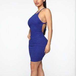 FN Dress